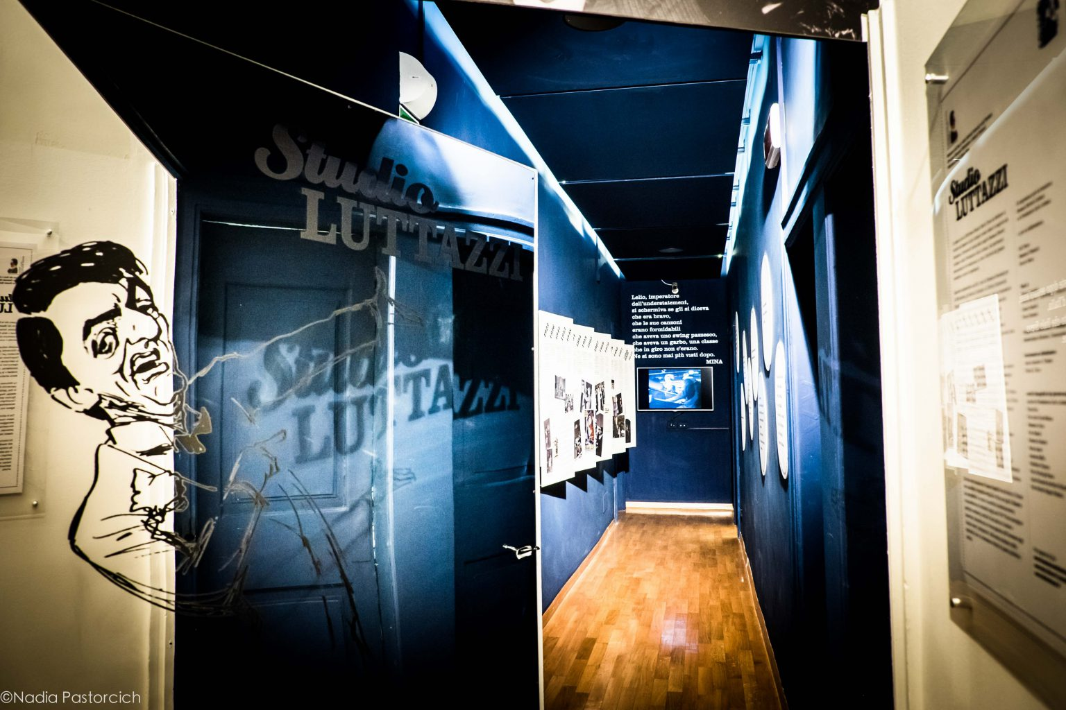 Studio Luttazzi